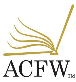 ACFW Member
